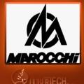 www.marocchiarms.com